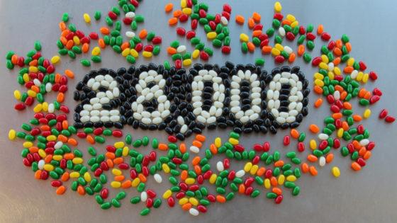 28000